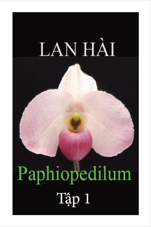 E-book Lan Hài